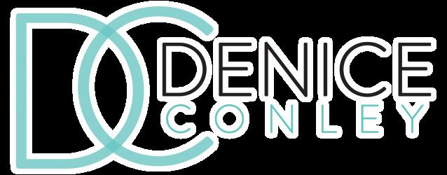 DeniceConley.com